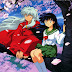 InuYasha: OST [Complete]