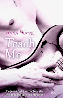 http://leslecturesdeladiablotine.blogspot.fr/2017/06/teach-me-danna-wayne.html