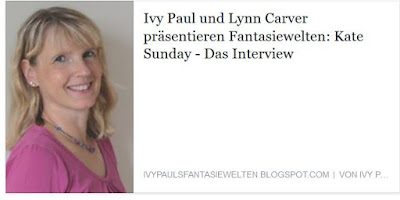 http://ivypaulsfantasiewelten.blogspot.de/2015/11/kate-sunday-das-interview.html?spref=fb