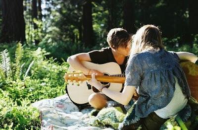 Phương pháp thực hành đàn Guitar hiệu quả