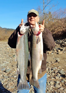 Umpqua-river-winter-steelhead-fishing