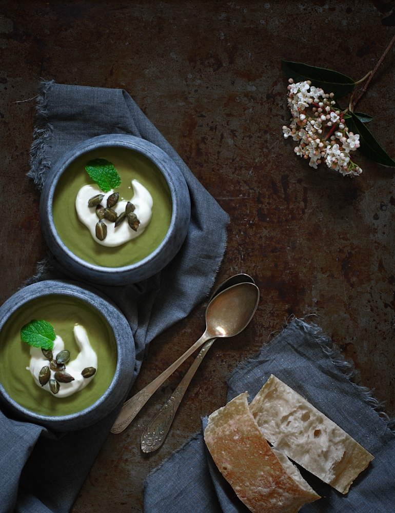 chilled-avocado-soup-crema-aguacate-bistrot-carmen