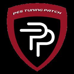 PES Tuning