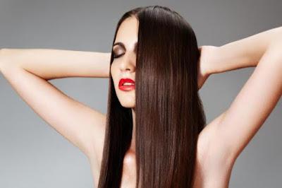 Arganlife Hair Fall Shampoo