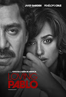 Loving Pablo The Film Guide Hollywood Movie Review English