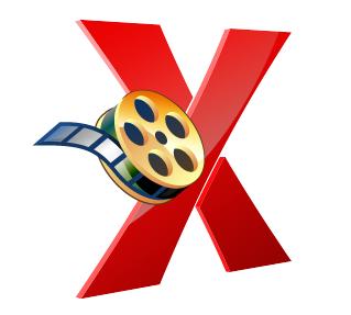 http://www.softexiaa.com/2017/02/vso-convertxtodvd-60085-beta.html