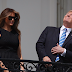 Checkout Photos Of How Americans Viewed Total Solar Eclipse 2017 Yesterday