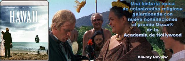 http://www.culturalmenteincorrecto.com/2016/02/hawaii-blu-ray-review.html