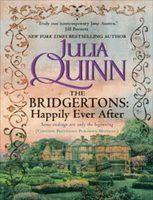Hạnh Phúc Mãi Về Sau - Julia Quinn
