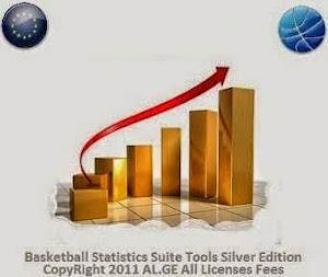 Πρόγραμμα Στατιστικής Ανάλυσης SUPER Προσφορά 59,99 Ευρώ