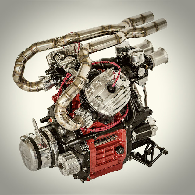 With Honda Cb750 Engine Diagram On Simple Wiring Diagrams Honda Cb750