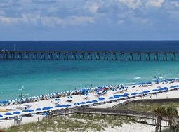 the beach club condominium home for sale pensacola beach florida
