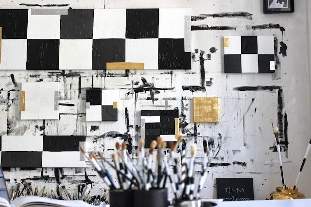 Tenkas studio