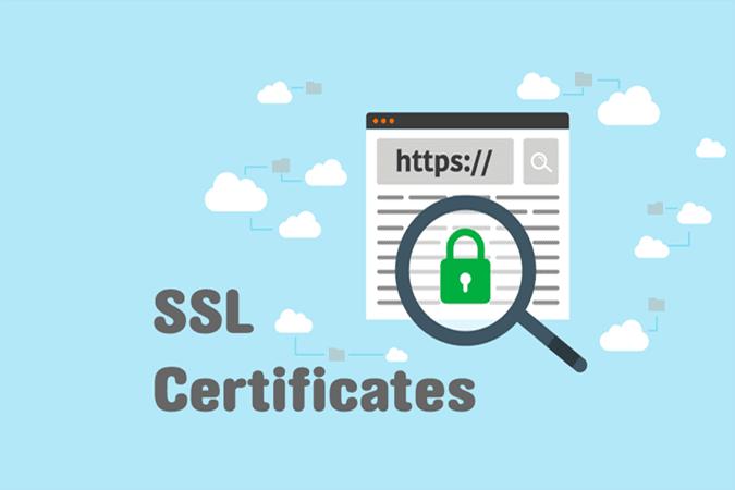 Apa Itu SSL Certificate dan inilah Pengertiannya