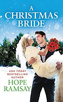 http://tometender.blogspot.com/2016/11/a-christmas-bride-by-hope-ramsay.html