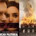 «American Pastoral - Αμερικανικό ειδύλλιο», Πρεμιέρα: Δεκέμβριος 2016 (trailer)