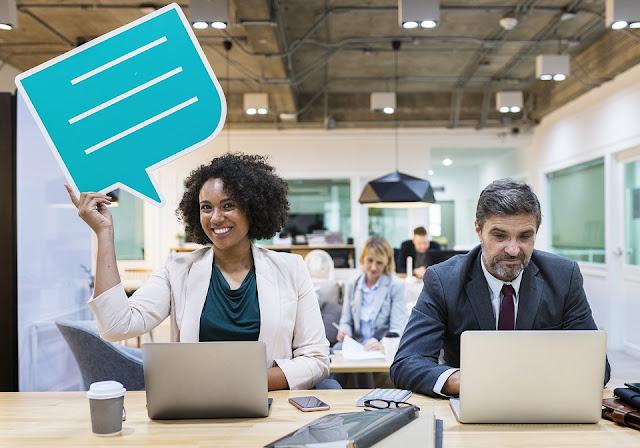 Ingin Mencari Pekerjaan Saat Anda Masih Bekerja Ini Tipsnya