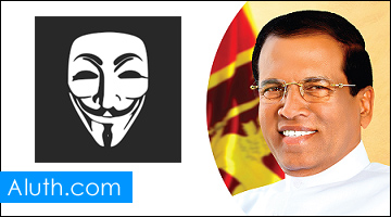http://www.aluth.com/2016/08/sri-lanka-presidents-website-hacked.html