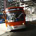 SPTrans diz que vai multar empresas que atrasaram circulação dos ônibus na manhã desta sexta-feira