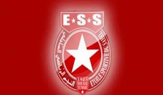 L'ES Sahel sacrée championne de Tunisie 2015-2016