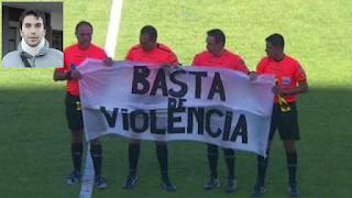 arbitros-futbol-violencia-extremadura