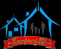 Suriadi: Pencanangan Kampung KB Salah Satu Program Nawacita Jokowi