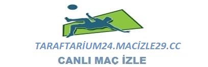 Taraftarium2429cc