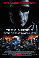 Terminator 3 (2003) 720p Hindi BRRip Dual Audio Full Movie Download