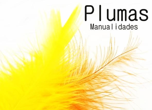 manualidades, plumas macrame, plumas ganchillo, diys, tutoriales
