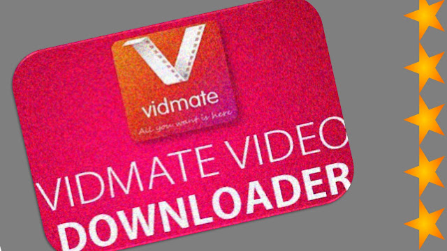 vidmate app download 9apps for pc
