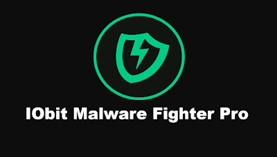 iobit malware fighter 6 0 2 serial