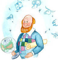 учительский гороскоп в стихах