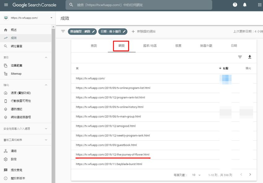 find-web-popular-keywords-google-analytics-search-console-5.jpg-查詢網站熱門關鍵字的管道有哪些?