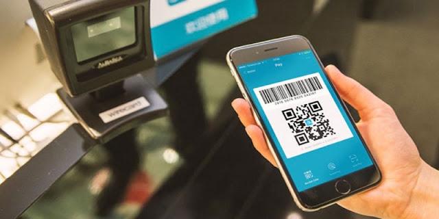 Aplikasi Pembayaran Online Terlengkap Dan Terpercaya Hanya Di Kami