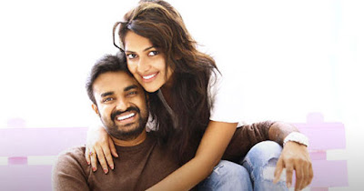 Amala-s-ex-husband-getting-married-Andhra-Talkies