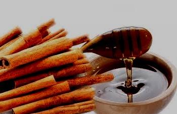 10 Mamfaat kayu Manis Untuk Kesehatan Dan Kulit