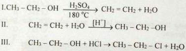 Soal Kimia UN SMA 2018 No. 31