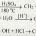 Soal dan Jawaban Kimia UN SMA 2018 No.31-40