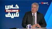 برنامج خاص مع سيف حلقة الأحد 14-5-2017