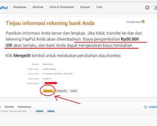 Screenshot 2016 10 12 08 06 55 Cara mudah menghubungkan rekening bank lokal ke akun paypal