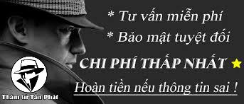 Thám tử tư giá rẻ tại TPHCM Sài Gòn