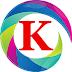 ဖုန္းအတြက္သံုးခဲ႔ဖူးသမွ်ကီးဘုတ္ေတြထဲမွာအေကာင္းဆံုးန့႔ဲကာလာလည္းခ်ိန္းလို႔လြယ္တ့ဲ K keyboard-Myanmar v1.0.4 Apk