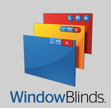 WindowBlinds 2016