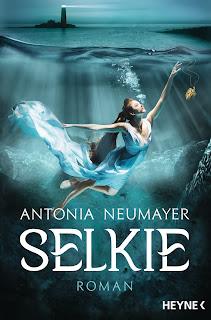 https://www.amazon.de/Selkie-Roman-Antonia-Neumayer/dp/3453317998/ref=sr_1_1?ie=UTF8&qid=1491481293&sr=8-1&keywords=selkie