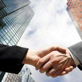 4 Cara Mendapatkan Relasi Bisnis yang Baik dan Dapat Dipercaya