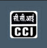 Cement Corporation of India Limited  CCI, Telangana, Data Entry Operator, DEO, Graduation, freejobalert, Sarkari Naukri, Latest Jobs, cci logo