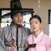 Sinopsis Drama Korea Terbaru : The Legend of The Blue Sea Episode 15