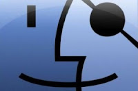 hackintosh-finder-icon-by-3nc-300x200.jpg (300×200)