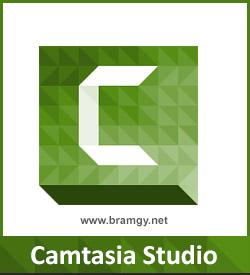 تحميل برنامج كامتازيا 2019 مجاناً