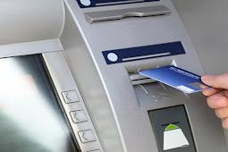 Bank Mandiri | Tarik Tunai ATM Gagal Tapi Saldo Terdebet